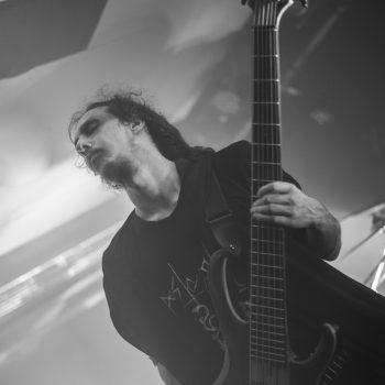 Extreme_metal_tribute_12