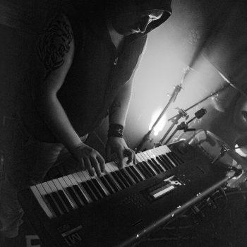 Extreme_metal_tribute_13