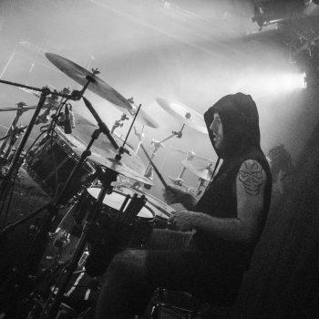 Extreme_metal_tribute_14