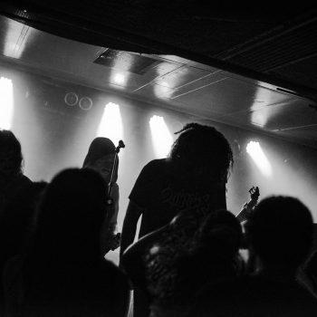 Extreme_metal_tribute_15