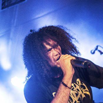 Extreme_metal_tribute_17