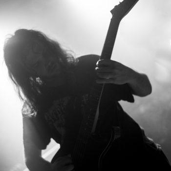 Extreme_metal_tribute_18