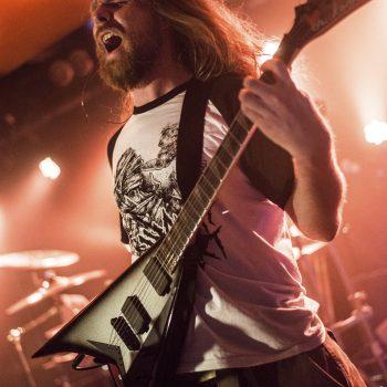 Extreme_metal_tribute_2