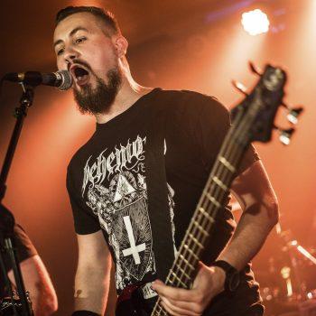 Extreme_metal_tribute_3