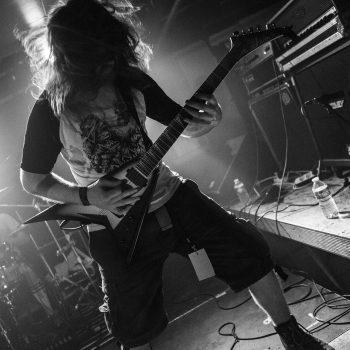 Extreme_metal_tribute_7